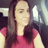 martinsmarie51's profile photo