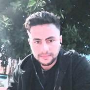 ayoubg45's profile photo