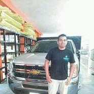 jorgevillalba82's profile photo