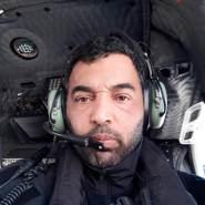 ayysha_almohammed's profile photo