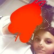 maryam469's profile photo