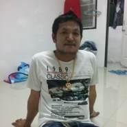 user_qjxln15820's profile photo