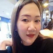su272727's profile photo
