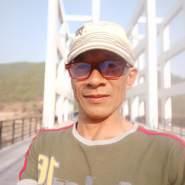 Sun2018's profile photo