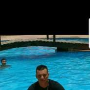 olvany's profile photo