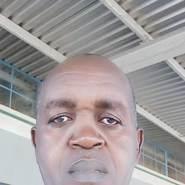 daudas7's profile photo
