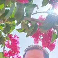 benrahlaradouane's profile photo