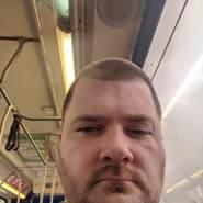 georged263's profile photo