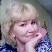 user_zva184's profile photo