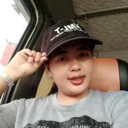 user_gl398025's Waplog profile image