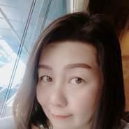 user_kblz98175's profile photo