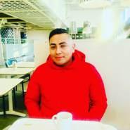 conejitosanchezgusta's profile photo
