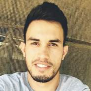 Chrisz10's Waplog profile image