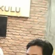 fahrulr119's profile photo