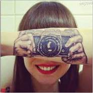 aytac_cabbarova's profile photo