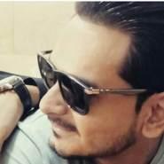 mustafao829's profile photo
