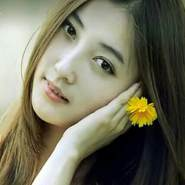 hhhsh6887's profile photo