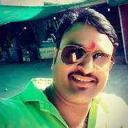 gouravk102's profile photo