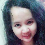 reya08's profile photo