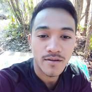 gif960's profile photo