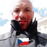 rostislavg2's profile photo