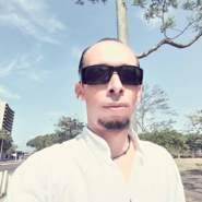 lfernando16's profile photo