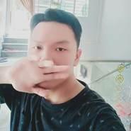 phucp1086's profile photo