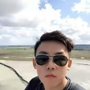 owv560's profile photo