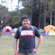 4gthzw's profile photo