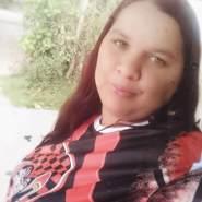 yokatastaa's profile photo