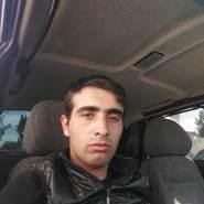 elsenr10's profile photo