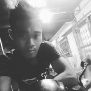 ezans708's profile photo