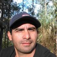 reyes2018ncz's profile photo