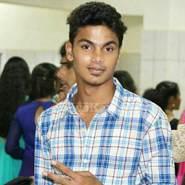 ranganamdn's profile photo