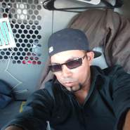 juanc4019's profile photo