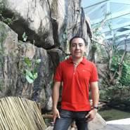 andyj541's profile photo