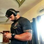 johnhenry072's profile photo