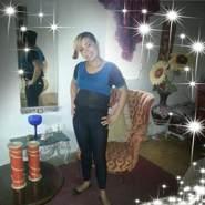 fabiolad48's profile photo