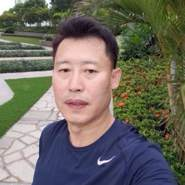 joelhoward's profile photo