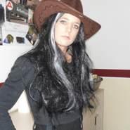 mandyk28's profile photo