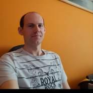 Rolandd07's profile photo