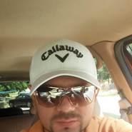 dannyp142's profile photo