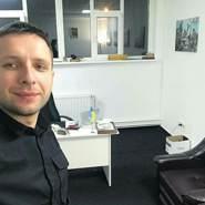 markbobbie4's profile photo