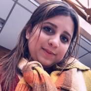 chiquinquira3's profile photo
