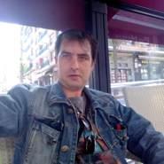 pitufoamoroso's profile photo