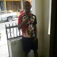 tuhc647's profile photo