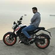 asifm492's profile photo