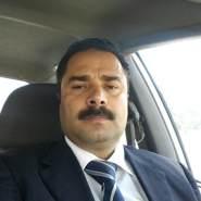 user_tp9274's profile photo
