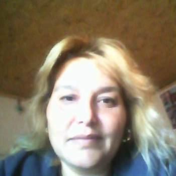 fanim167_Varna_Single_Female