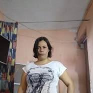 nadias189's profile photo